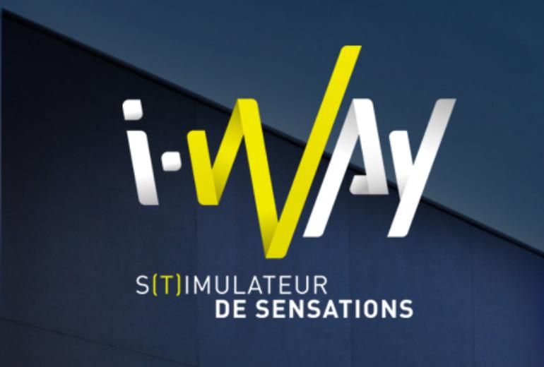 Favorit Entre Amis Archives - Activités et Sorties à Lyon PP03